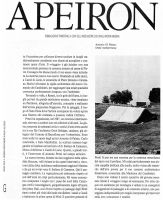 Aperion05