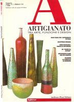 Artigianato00