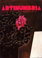 Artinumbria