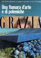 Grazia01