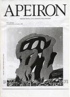 Aperion (1989 06)  02