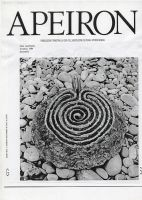 Aperion (1989 06)  03