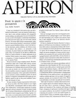 Aperion (1989 06)  04