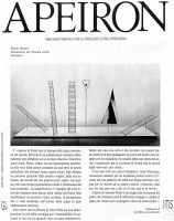 Aperion (1989 06)  06