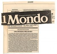 Il-Mondo-(1986-10-27)