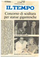 Il-Tempo-(1987-05-29)