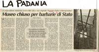 La-Padania