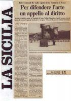 La-Sicilia-1990-07-19-ME