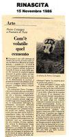 LaRInascita(1986-11-15)