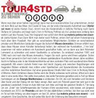 tour2de
