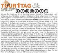 tour4de
