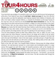 tour2eng