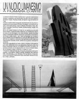 Artinumbria01