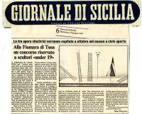 Giornale-Di-Sicilia-(1987-06-14)