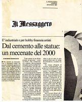 Il-Messaggero-(1987-05-29)