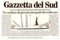 La-Gazzetta-del-Sud-(1987-06-23)